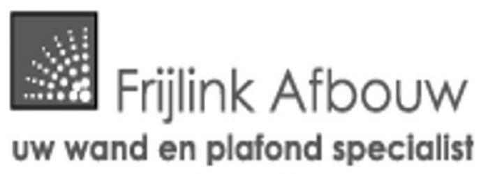 FRIJLINK-AFBOUW.NL